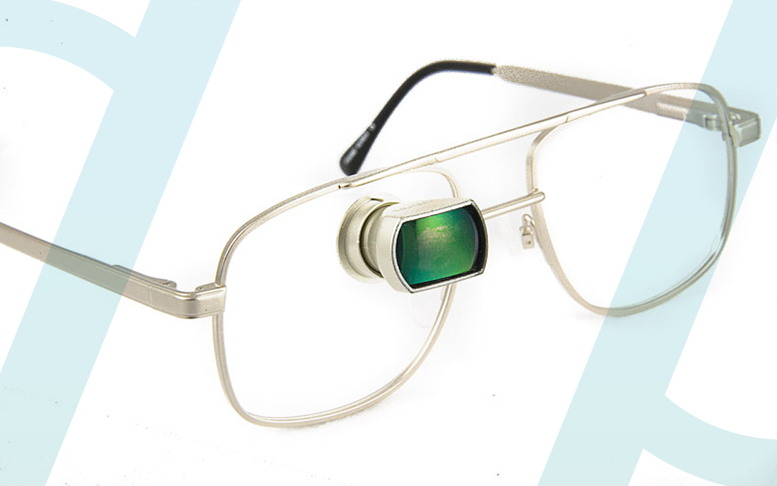 Magnifiers telescopic magnifiers low vision aids at awada vision