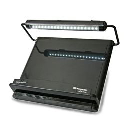 MULTILIGHT LED Reading Stand