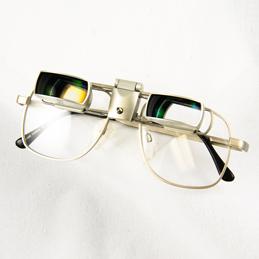 SightScope® Standard